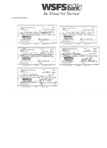 Riverview Bank Statement July 31 2015 Page 4