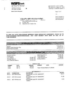 riverview-bank-statement-august-31-2016-page-1