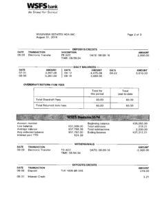 riverview-bank-statement-august-31-2016-page-2